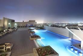 100 Water Hotel Dubai METROPOLITAN HOTEL My Vacation In