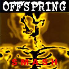 Smashing Pumpkins Rarities And B Sides Cd by Amazon Com Rarities U0026 B Sides Explicit The Smashing Pumpkins