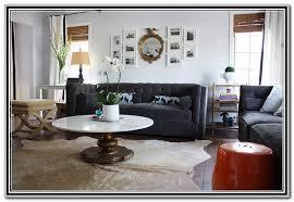 Craigslist orlando furniture by owner