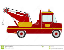 100 Tow Truck Clipart Ing