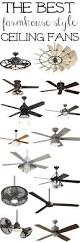 Exhale Ceiling Fan With Light by Best 25 Bedroom Ceiling Fans Ideas On Pinterest Ceiling Fans