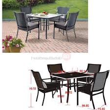 Patio Furniture Set Outdoor Dining Table Sets Clearance 5 Piece 4 Chairs  Cushion Patio Set Clearance As Low 8998 At Target The Krazy Table Cushions Cover Chairs Costco Sunbrella And 12 Japanese Coffee Tables For Sale Pics Amusing Piece Cast Alinum Ding Pertaing Best Hexagon Sets Zef Jam Patio Chairs Clearance Oxpriceco For Fniture Magnificent Room Square Rectangular Wicker Teak Outdoor Surprising South Wonderf Rep Small Dectable Round Eva Home Contemporary Ideas
