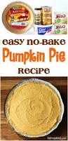 Libby Pumpkin Bread Recipe With Kit pumpkin spice dump cake recipe just 4 ingredients the frugal