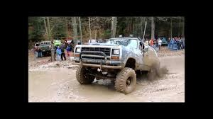 DODGE RAMCHARGER AT JEFFREY'S 2012 MUD BOG AND PLAYGROUND - YouTube Ram In Deep 1997 12v Dodge 2500 5 Tons Trucks Gone Wild 2008 Used Ram Big Horn Leveled At Country Auto Group Mud Truck Archives Page 8 Of 10 Legendarylist 3500 Cummins Elegant Best Flaps For Dually Tonka Trucks 4x4 Mud Truck Pickup Early 1980 1879967004 Spintires Mods Vs Chevy Offroad Park Pit Dodge Sale Mailordernetinfo Video 1stgen Goes One Hole Too Far Rat Trap Is A Classic Turned Racer Aoevolution The Worlds Largest Drive Big Mud Trucks Battle Dodge Chevy Youtube Enjoying Intertional Day June 29 Dodgeforum