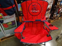 Tommy Bahama Beach Chair Backpack Australia by 100 Tommy Bahamas Beach Chair Australia Best 25 Best Beach