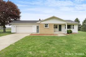 100 Dorr House 2795 144th Ave MI 49323 MLS 19021378 Coldwell Banker