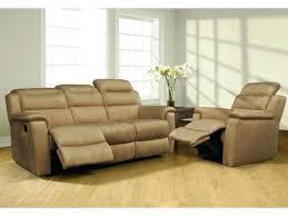 nettoyer fauteuil microfibre canap et fauteuil relax en microfibre