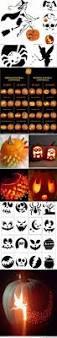 Jack Nightmare Before Christmas Pumpkin Carving Stencil by 92 Best Halloween Decor U0026 Ideas Images On Pinterest Halloween