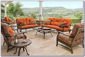 used patio furniture give a link