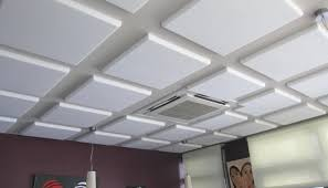 acoustic ceiling tile installation cost pranksenders