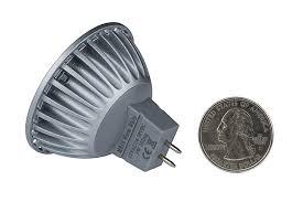 mr16 led bulb 4 led spotlight bi pin bulb led flood light