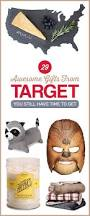 Sherpa Dish Chair Target by 29 Last Minute Gifts From Target For Everyone On Your List