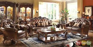Formal Living Room Furniture Layout by Kleer Flo U2013 Kleer Flo Com
