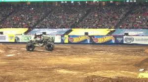 Jam Charlotte Monster Truck Show Motorbikes Youtube Nc Intro Jam ... Review Monster Jam At Angel Stadium Of Anaheim Macaroni Kid Truck Bigwheelsmy Keeping A Safea Look How The Mtra Ensures A Safe Event Simmonsters Triple Threat Amalie Arena August 25 Ticket Giveaway Story Wjzy Hooked Truck Home Facebook Monsterjam Is Coming To Biloxi Meet Driver And Enter Win Sacramento Series Opening Night Monsters Monthly Photography Jamracing Mom Shows Girls They Can Do Anything Fox News