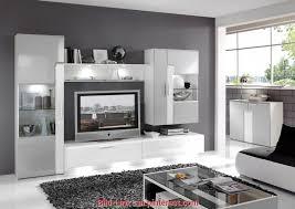 4 minimalistisch wohnzimmer ideen grau aviacia