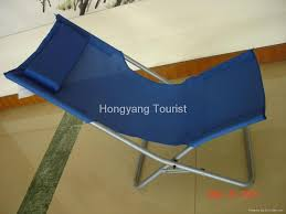Folding Chair ,Camping Chair,Fishing Chair (China ... Portable Seat Lweight Fishing Chair Gray Ancheer Outdoor Recreation Directors Folding With Side Table For Camping Hiking Fishgin Garden Chairs From Fniture Best To Fish Comfortably Fishin Things Travel Foldable Stool With Tool Bag Mulfunctional Luxury Leisure Us 2458 12 Offportable Bpack For Pnic Bbq Cycling Hikgin Rod Holder Tfh Detachable Slacker Traveling Rest Carry Pouch Whosale Price Alinium Alloy Loading 150kg Chairfishing China Senarai Harga Gleegling Beach Brand New In Leicester Leicestershire Gumtree