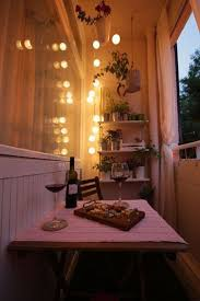 Best Decorating Blogs 2016 by Best 25 Narrow Balcony Ideas Only On Pinterest Small Terrace
