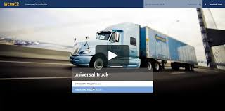 100 Mc Trucking Searching For A Carrier By Name Or MC On Vimeo