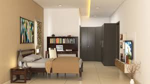 100 How To Interior Design A House Home Offers 3bhk Ing Packages