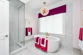 bathroom flooring pros and cons
