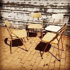 Hamiltoncosco Instagram Photos And Videos Vintage Hamilton Cosco Baby Jumper Bouncy Chair Nice Ebay Trex Outdoor Fniture Cape Cod Stepping Stone Folding Plastic Adirondack Hamiltonvintagecommunity Community Mid Century Metal And Vinyl Hamilton 3 Seat Leather Sofa Chairs Astounding Llbean With Best Osp Deluxe 2 Pack Stored Vintage Drafting Table Apartment Coinental Event Hire Sold Pair Of 1950s By Reupholstered Inc Year Clean Water Stakmore Black Set 4 Modern