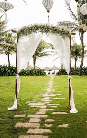 74 Best Ceremony Set Up Images On Pinterest | Arches, Tropical And ... Best 25 Burlap Wedding Arch Ideas On Pinterest Wedding Arches Outdoor Sylvie Gil Blog Desnation Fine Art Photography Stories By Melanie Reffes Coently Rescue Spooky Scary Halloween At The Grove Riding Horizon Colombian Cute Pergola Gazebo Awning Canopy Tariff Code Beguiling Simple Diy