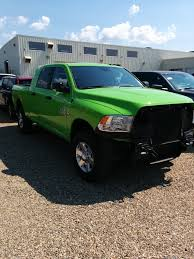 2014 Rig Ready Ram 2500 | Dodge Trucks & Vans | Pinterest | Rigs ... 2014 Dodge Truck Best Of Ram 2500 Wallpaper Wallpapersafari Dodge 3500 Overview Cargurus 1500 Ecodiesel V6 First Drive Review Car And Driver Reviews Rating Motor Trend Ram Black Express Edition Top Speed Used Pickup Honduras Mossy Oak Back For More Autolirate 1947 12 Ton Truck Theolestcarcom Sales Surge In November Trucks Miami Lakes Blog Youtube Master Gallery New Hd Taw All Access