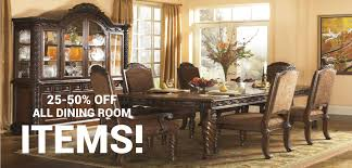 All Brands Furniture Edison Nj Excellent Home Design Beautiful At