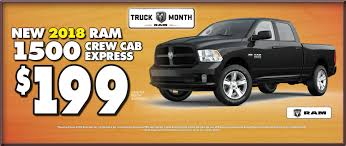 27++ Best Dodge Truck Lease Deals – Otoriyoce.com Gmc Truck Lease Nh Best Resource Ge Capital Sells Division Quality Companies Purchase Semi Agreement The Best Deals On Pickup Trucks In Canada Globe And Mail Work Trucks For Sale Ocala Fl Phillips Chrysler Dodge Leasing Denver Co 2018 Ram 1500 Special Fancing Deals Nj 07446 Pickup Used Toyota Ta A Of Tundra Alberta Trailer Food Boston
