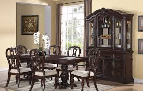 dining room ethan allen dining room tables amazing ethan allen