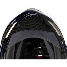 motorcycle helmet chin curtain best curtain 2017