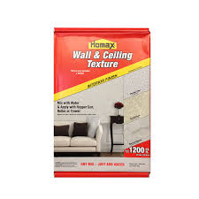 Bondex Popcorn Ceiling Patch by Shop Wall U0026 Ceiling Textures At Lowes Com