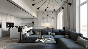 100 Living Rooms Inspiration Room Lighting For Your Fall Home Decor