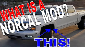 What Is The NORCAL MOD? Fit 33's On A Level Kit With NO RUB! - YouTube Buy Or Lease New 2017 Ford Elk Grove Sacramento Folsom The Amazing Food Trucks Of Northern California Foodbitchess Lvadosierracom I Did The Small Norcal Fender Mod Pics 4x4 Custom Truck Parts Off Road Trucks Norcal Tacomas Rtt Rack Mtbrcom Sema Chevy Build 1st Test Drive Youtube Mobile Service Rihm Kenworth South St Paul Minnesota Norcal Old School Import Meet 22317 Bay Area Auto Scene Cognito 4 Stage 2 Package 0110 Used Cars Suvs At American Chevrolet Rated 49 On Auburn Rhnalmotorpanycom Cheap Small