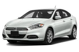 New And Used Dodge Dart In Springfield, IL | Auto.com