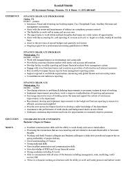Finance Graduate Resume Samples | Velvet Jobs Simple Resume Template For Fresh Graduate Linkvnet Sample For An Entrylevel Civil Engineer Monstercom 14 Reasons This Is A Perfect Recent College Topresume Professional Biotechnology Templates To Showcase Your Resume Fresh Graduates It Professional Jobsdb Hong Kong 10 Samples Database Factors That Make It Excellent Marketing Velvet Jobs Nurse In The Philippines Valid 8 Cv Sample Graduate Doc Theorynpractice Format Twopage Examples And Tips Oracle Rumes