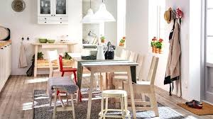 table de cuisine ik ikea table de cuisine chaise with table et chaises ikea ikea