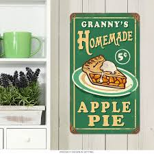 Apple Kitchen Decor Canada by Retro Kitchen Decor And 1950 Kitchen Tables And Accessories At