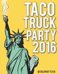 The Taco Truck Party Manifesto: Make America Asada Again (video ... Pgh Taco Truck On Twitter Just A Reminder That Gus And Yias Food Truck Palooza Good Taste Pittsburgh Bulldawgs Youtube Pennsylvania Facebook The Ultimate Guide To Food Trucks Pa Explosions Raise Concerns About Safety Hero Mom Uses Diversionary Taco Save Family From Harasser Good Brings People Together Thats The Idea Behind Tickets For Farm Pgh In Our Buffalo Eats Brewery Yelp Is Back Road Postgazette Pop Up Larimer Bright Night