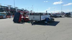 """NASCAR DC Solar 350 """"Show & Shine"""" – Las Vegas Electric Vehicle ... Nascar Kicks Off Truck Race Weekend In Las Vegas Local 2018 Pennzoil 400 Race At Motor Speedway The Drive 12obrl S118 Trucks Series Winner Cory Adkins Poster Ticket Package September 2019 Hotel Rooms Kyle Busch Scores Milestone Camping World Truck Nv 28th Auto Sep 14 Playoff Wins His 50th At Missing Link Official Home Of Motsports Westgate Resorts Named Title Sponsor Holly Madison Poses As Grand Marshall Smiths 350 Nascar Wins Hometown"""
