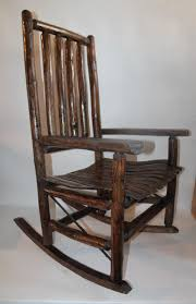 Old Hickory Porch Rocking Chair For Sale At 1stdibs High Back Rocking Chair All Weather Rocking Chairs Disworldwidetravelwebsite Bradley White Slat Patio Chair200swrta The Home Depot Portside Plantation All Weather Wicker Tortuga Sunnydaze Allweather With Faux Wood Design Bf Hanover Black Pineapple Cay Porch Rockerhvr100bl Classic Sea Pines Table Bundle Livingroom Splendid Best Chairs Amazoncom Wooden Folding Sling Cheap Sale Find Bayview Outdoor My