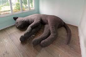 cat sofa cat sofa by unfold
