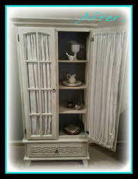 Furniture Flippin': A New Look For An Old Armoire Design Stunning Corner Wooden Armoire For Kitchen Storage And Events Larmoire Divine Theatre Gustavian Tutorial Best 25 Pantry Ideas On Pinterest Standing Powell Fniture Accsories Contemporary Dark Espresso Jewelry A Fresh New Look Armoires French Armoire And Wardrobe Of Architecture Presentation Board Layout Amusing Antique White Wardrobe Tags Louis Philippe Walnut Ebony 502317 Porter Valley 277314