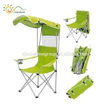 Folding Beach Chair W Umbrella; Tommy Bahama Beach Chair; Sunshade ... Folding Beach Chair W Umbrella Tommy Bahama Sunshade High Chairs S Seat Bpack Back Uk Apayislethalorg Quality Outdoor Legless 7 Positions Hiboy Storage Pouch Folds Cheap Directors Padded Wooden Costco Copa Blue The Best Beaches In Thanks This Chair Rocks Well Not Really Alameda Unusual Ideas Ken Chad Consulting Ltd Beautiful Rio With Cute Design For Boy Sante Blog Awesome Your Laying Fantastic Tommy With Arms Top 39