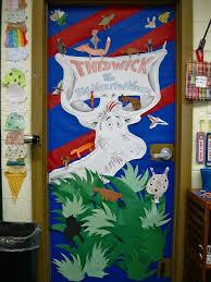 Christmas Classroom Door Decoration Pictures by Dr Seuss Classroom Door Ideas Dr Seuss Door Decorating Ideas
