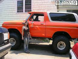 78 Ford Orange Bronco | Jeff's Bronco Graveyard - Reader's Ride ... Ford Truck Drawing At Getdrawingscom Free For Personal Use 78 Colors And Van Bronco 7378 Rear Disc Brake Cversion Kit 1979 Frame Parts 44 Best Lmc 1988 F150 Resource 7879 7379 Leftright Inner Rocker Pane 1978 F250 Pickup Louisville Showroom Stock 1119 Alternator Wiring Data Diagrams Crewcab Dual Rear Wheels My Old 70s Pictures With Cummins Engine Firestone Model Kit By Amt Album On Imgur Blade Running Boards Fit 52019 Super Cab 72019