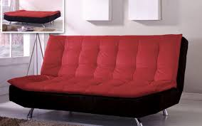 Sofa Beds Walmart Canada by Sofa Bed Convertible Sofa Beds 2 Wonderful Futon Sofa Bed Full