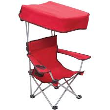 Kelsyus Original Canopy Chair by Canopy Chairs 28 Images Best Canopy Chairs Ebay Linen Porter