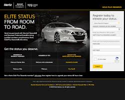 How To Get Rental Car Elite Status For Free - AwardWallet Blog Wp Engine Coupon Code August 2019 Dont Be Fooled By 50 Off Hostinger Review 15 Rate Code For Avis Top 10 Car Dvd Players Kpoptown Coupon 2018 Costco Rental How To Save Money On Rentals Around The World With Autoslash Punto Medio Noticias Sportsbikeshop Voucher July Avis Europe Discount Codes Australia All Inclusive Heymoon Resorts Mexico Gymshark Off Tested Verified Is Offering Cash Back In Form Of Amazon Gift