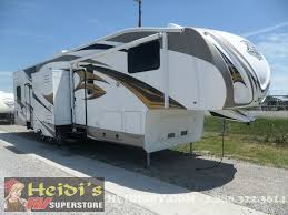 Heidi's RV Centre Building A Camper Movable Storag Used Pickup Jacks Rackem Trailer Dolly Ra20 Rolling Dollycart For Storage Four Wheel Get Freedom And Flexibility With Kar Kaddy Car Gayle Alaska Bound Getting Truck Camper Ready To Go So You Just Bought Truck Camper Youre Basking In The Glow Of The Images Collection Ideas Outdoor Storage Ideas Interiors Rvnet Open Roads Forum Truck Campers On Goose Neck Valet We Specialize Manual Or Electric Dollies Unidolly Heavy Duty System 39900 Pclick